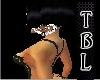 [TBL]BAM KnocKerz