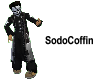 SodoCoffin