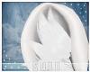 S: Polar | ears