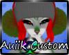 Custom| Chrissy Hair