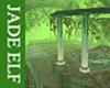 [JE] Lizardman Temple
