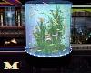 R Fich .Aquarium
