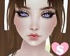 Fair Kawaii Beauty