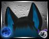 DarkSere Ears V1-2