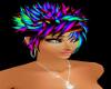 Rave Hair M/F