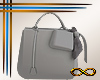 [CFD]Bag Ash