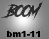*MF* Tiesto-Boom