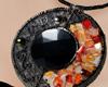 avd Excl Vida necklace