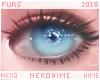 [HIME] Daisy Eyes