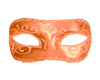 [MM] Party Mask (FV6)