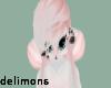 -D- Albix Hair v3