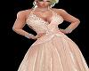 Wedding Gown Dresse