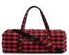 Christmas Duffel Bag