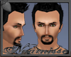 [NA] Ares Head