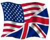 USA/UK STICKER 2