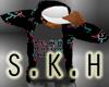 ..::S.K.H::pnk