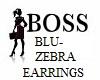 BLU-ZEBRA(E)(Bosse$Inc.)