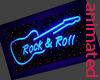 [Ly]Rock&Roll&Stars