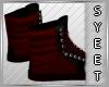 [LNBC]New Shoes B/R