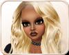 !NC Avera Blond!