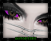 Tattoo Eyes | B