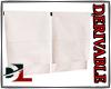 [DL]Towel Rack_dev