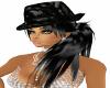 Black Hat Anjel