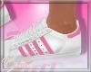ß Icon!c  | Kicks
