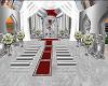 [LR] Wedding Church IV