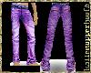PurpleJeans