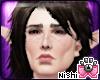 [Nish] Cgore Hair M 3