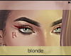 Ison Brown \ Blonde