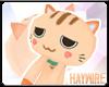 :ChaYenNeko-Doll