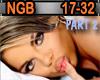 G~Brianna-Never Go Bk~ 2