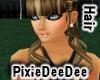 (PDD)Risa-BrownMix