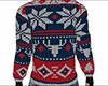 Christmas Sweater 1 (M)