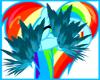 RainbowDash:LegFeathers