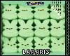 (LA) Peeps Green