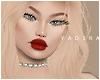Y| Orinelle - Blond