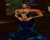 LadyMillion Blue