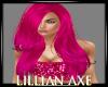 [la] Hot pink hair.png