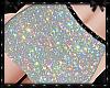 Sparkle Skirt Holo