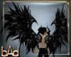 Anim.Reaper Black Wings