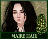 Maire Dark Brown