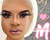 Glossy Barbie 👱