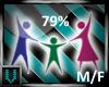 Avatar Resizer 79%