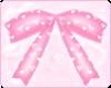 ♡ Kawaii! hair bows