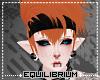 |E| Faux Gingersnap (P2)