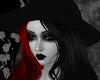 !T! Gothic | Cameron R