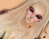 ♪| Blonde Karloi
